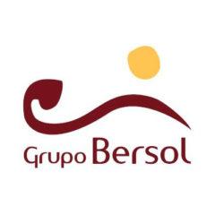 bersol