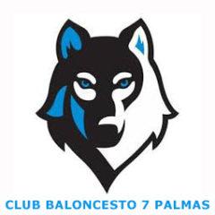 cb7-palmas