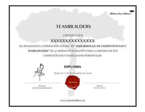 diploma-universo-team