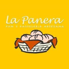 lapanera-logo-614-1